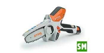 comprar-STIHL-GTA-26